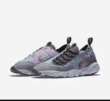 New Mens Nike Air Footscape NM PREM QS Mita Sakura Tokyo Japan 12.5 846786 002