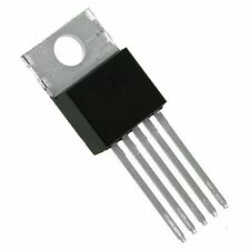 1 pc. IRC540  IRC540PBF  IR  N-Channel  100V 28A 150W 0,077R TO220-5   NEW