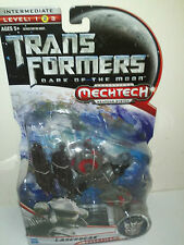 Transformers DOTM Movie Deluxe Laserbeak