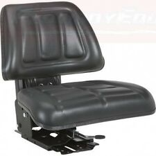 1694519M91 Seat for Massey Ferguson 240 360 375 390 398 399 30E 40E 50E