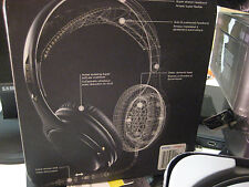PHILIPS O'NEILL BLACK THE STRETCH TR55LX HEADSET  SHO9560BK/28