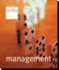 Management by Griffin, Ricky W.