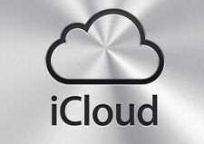 ICLOUD REMOVE SERVICE CLEAN ONLY  ANY IPAD CELULAR  GSM IPHONES 5,5S,6,6+6s6S+