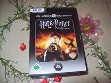 Harry Potter und der Feuerkelch PC DEUTSCH !!!! Sofort