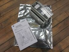 Allen Bradley 1791-16BC Module With Manual - Used