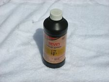 Liquid Sevin Insecticide Concentrate 16 oz. bottlle