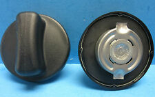 Brand New Fuel Tank Cap Replace Mercedes-Benz BMW OEM# 1404700005 16111184718