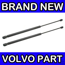 Volvo 740, 760, 940, 960, V90 Estate Tailgate Boot Struts / Dampers (Pair x2)