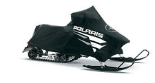 NEW IN BOX POLARIS RUSH PRORIDE COVER 2010-2014 2878728
