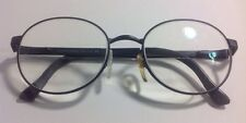 Giorgio Armani 261 1077 Sunglass Eyeglass Frames Optical RX Glasses 52 19 140