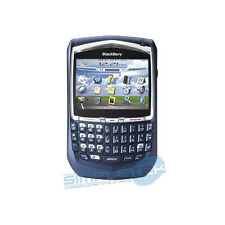 BLACKBERRY 8700 TELÉFONO INTELIGENTE LCD SMS TECLADO QWERTY GRANDE DISPLAY COLOR