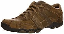 Skechers USA Men's Diameter Vassell Casual Sneaker Desert 7 D(M) US