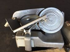 "Hobart Meat Slicer 512 Deli Cheese Slicer 12"" inch blade, excellent condition!"