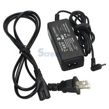 40W AC Adapter for Asus Eee PC EXA1004EH EXA1004UH X101 X101H X101CH