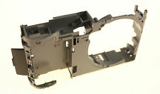 PANASONIC LUMIX DMC-TZ6 DIGITAL CAMERA MAIN BASE FRAME USED