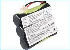 3.6 v Batería Para aastra-telecom mh9012, b650, clt919, clt9965, 9005, 39606, cl93