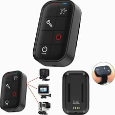 Wireless WiFi Fernbedienung Auslöser Remote Kit für GoPro HERO 5 Session 4 3+ 3