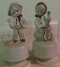 -set-of-2-porcelain-musical-figurines-girl-playing-violin-and-boy-on-easter