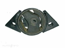 Engine Mount to suit NISSAN PRIMERA SR20DE  4 Cyl EFI P11 95-02  (Rear,   09/1