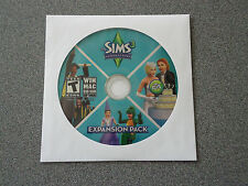 The Sims 3: Generations Expansion  WIN & MAC  Sleeved