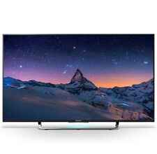 "Sony BRAVIA KD 49XD8005 - TV INTELLIGENTE LED - 4K ULTRA HD - 49"" - WIFI"
