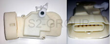 TOYOTA YARIS VITZ I VERSO LEFT FRONT DOOR CENTRAL LOCKING ACTUATOR MECHANISM