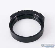 Aquatica 18689 Focus Gear for Nikon 16mm f/2.8 D Fisheye Lens
