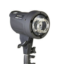 ProMaster SM300 Digital Display Studio Monolight - 300 ws 6833