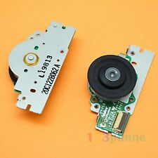 Disc Spin Motor Spindle Kes-400a Kes-400aaa Flex Cable For Ps3