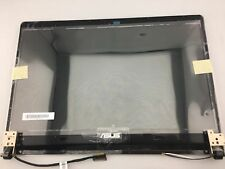 "New Asus U46E-RAL6 U46E-RAL7 14"" WXGA LED LCD Screen HD Display Assembly, BLACK"