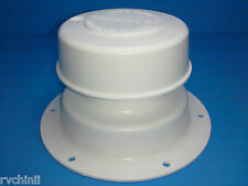 Roof Vent Caps, Sewer Holding Tank for RV, Motorhome or Trailer  brand New