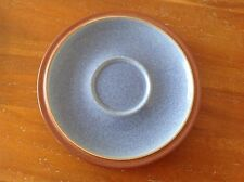 NEW⭐️DENBY JUICE⭐️BERRY BLUE Gorgeous SAUCER⭐️