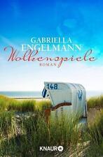 Wolkenspiele von Gabriella Engelmann (2015, Taschenbuch)