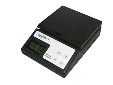 WeighMax USPS Style 5lb/0.1oz Digital Shipping Postal Scale Light item Scale