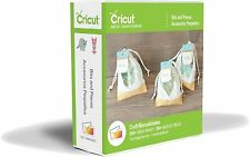 Cricut Bits and Pieces Cartridge Use w/ Explore Expression & All Cricut Machines