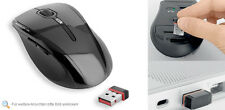 Brand New Cherry Life Nano M-300R Wireless Mouse 2.4Ghz (Might need new Battery)