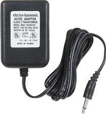 Electro-Harmonix 9 Volt Power Supply