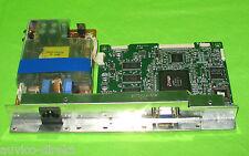 Netzteil BN44-00055A und Mainboard G0GH 18ES für z.B. Samsung Syncmaster 181B