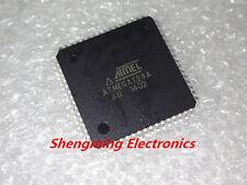 10PCS ATMEGA128A-AU QFP-64 8-bit Microcontroller NEW IC