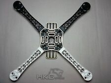 F450 HJ450 DJI Quadcopter Kit Frame Multi-Copter suitable for KK MK MWC - BLACK