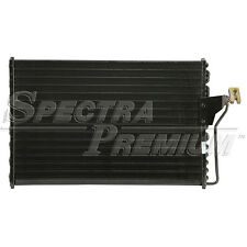 85-88 GM CAR (VARIOUS) SPECTRA 7-3271 AC CONDENSER (NEW)