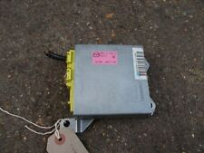 Ford Ranger 2.5 TDCI 06-11 Air Bag ECU UR6357K30A