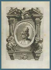 Antonio Pollaiolo Benci Firenze Bargello oreficieria Staggia Senese Vasari 1790