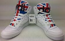Adidas JEREMY SCOTT JS Instinct HI UJ D65204 / US Men's Size 9.5