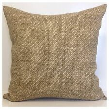 45x45cm Tommy Bahama Indoor/Outdoor Tampico Rattan Weave Print Cushion Cover