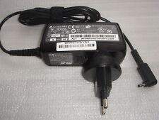 Fuente de alimentación ORIGINAL ASUS ADP-45AW 19V 2,37A 45W VivoBook X201E X202E