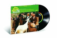 THE BEACH BOYS - PET SOUNDS (STEREO) - NEW VINYL LP