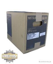 Mitsubishi Melservo MR-J3-500BS