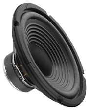Monacor SPP-200 Bass midrange speaker Unuversell Midrange speakers Bass