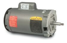 JL1205A  1/3 HP, 3450 RPM NEW BALDOR ELECTRIC MOTOR